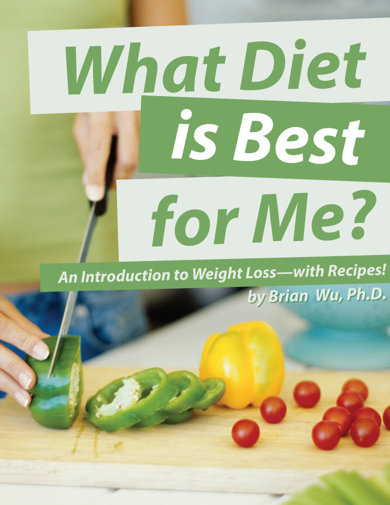 What diet is best for me-(rgb) - Copy